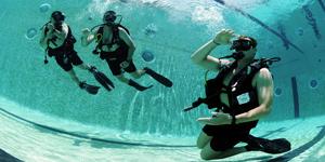 advanced_open_water_diver_padi