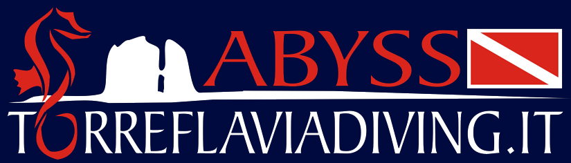 logo_abyss_torre_flavia_diving_b
