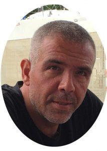 AlessandroValenziStaff
