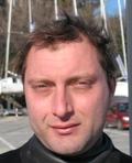 StefanoTiberiStaff