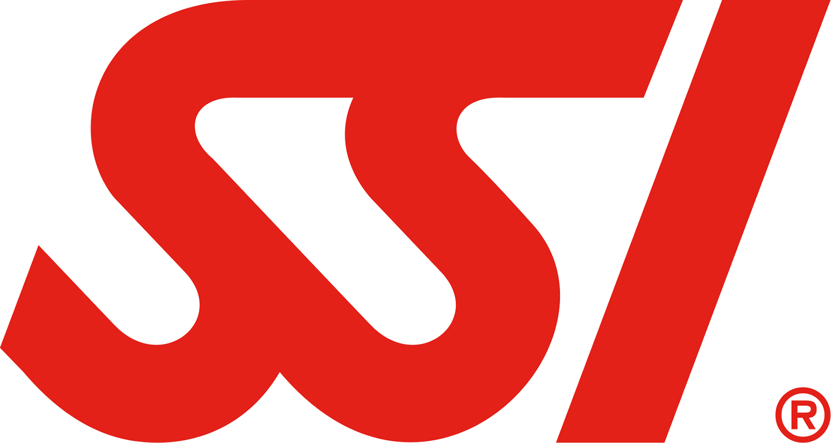 SSI_LOGO_RGB_Red